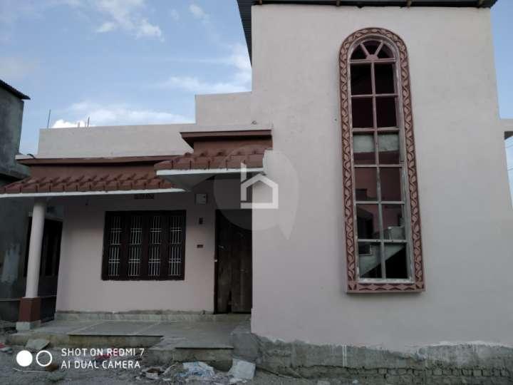 Apartment for Sale in Damak