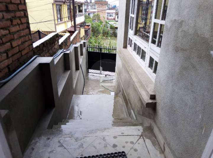 House for Sale in Patan