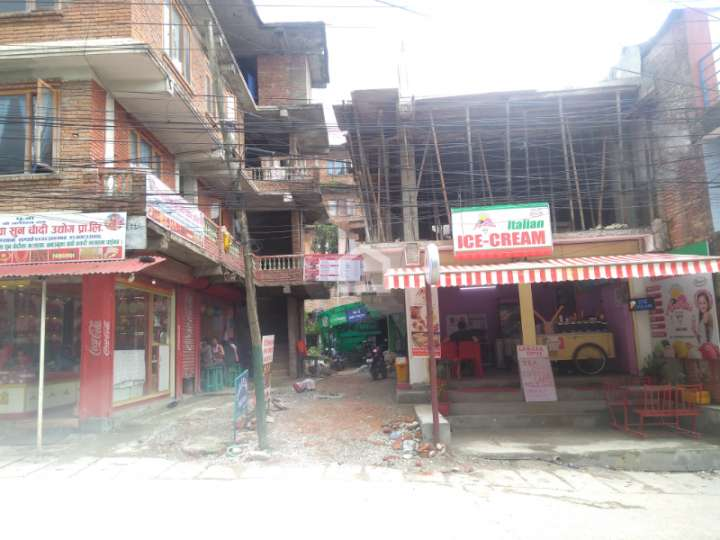 Business for Rent in Budhanilkantha