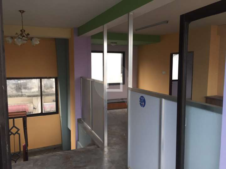 Office Space for Rent in Newroad