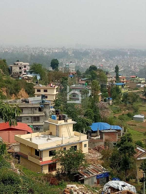 Land for Sale in Tarakeshwar