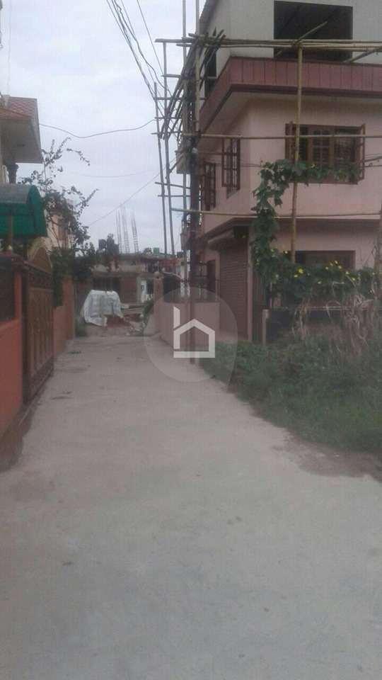 House for Sale in Tarkeshwor