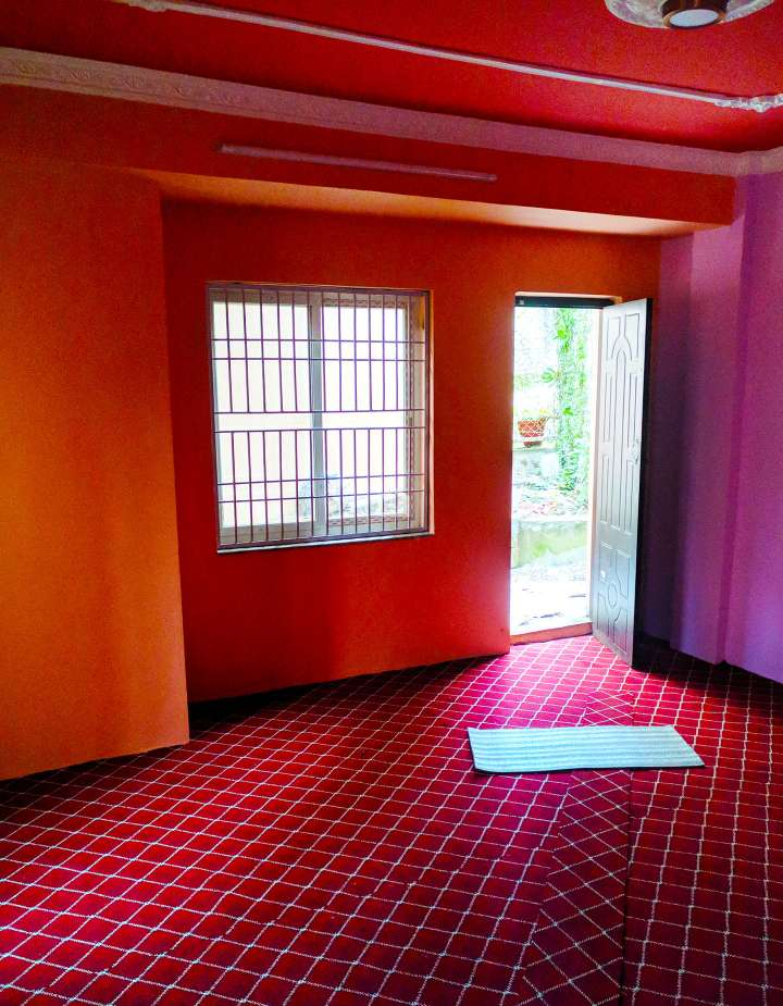 House for Sale in Swayambhu