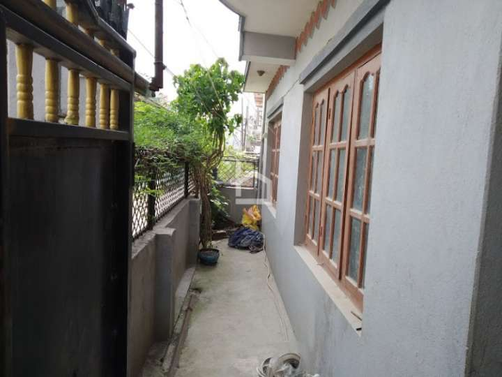 House for Sale in Boudha