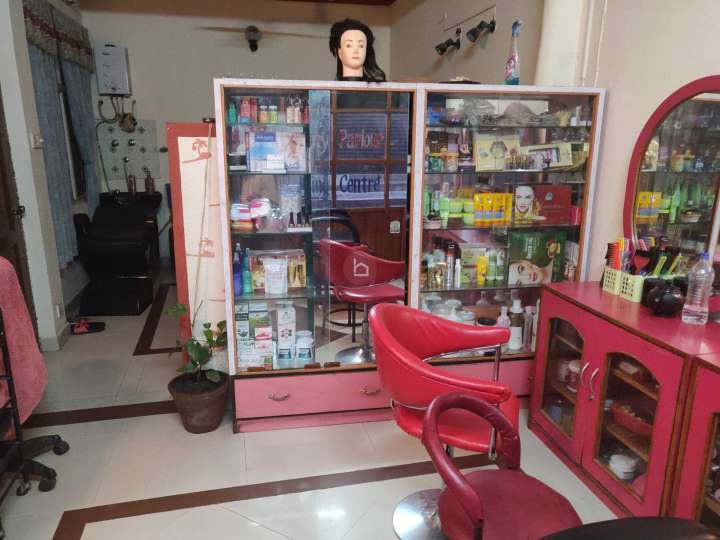 Business for Sale in Anamnagar