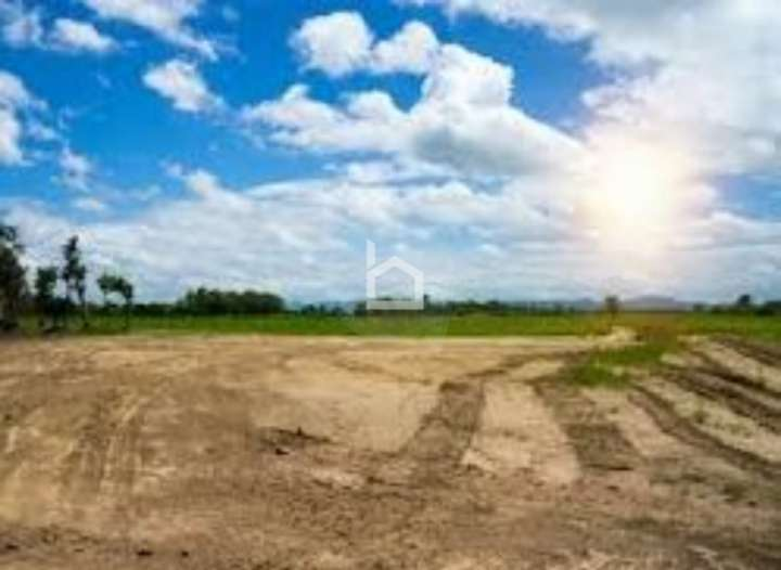 Land for Lease in DDC Chowk