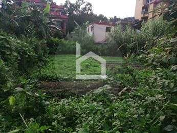Land for Sale in Lagankhel