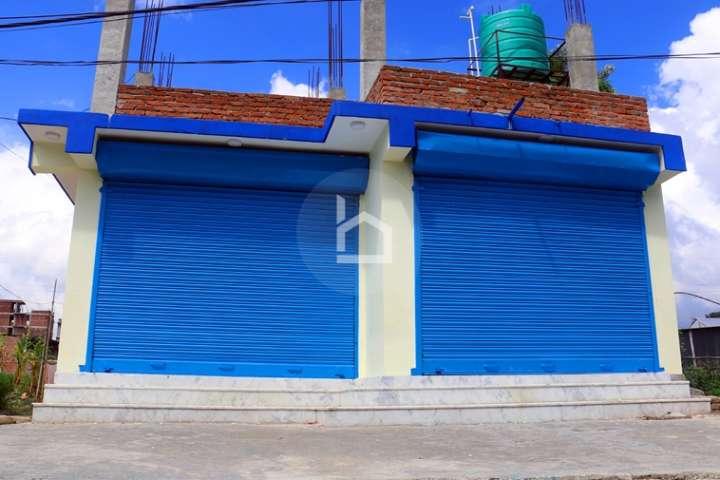 House for Sale in Changunarayan