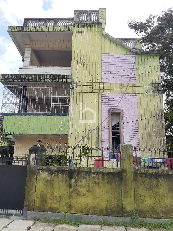 House for Sale in DDC Chowk