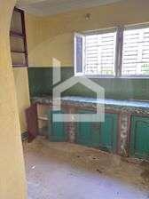 Flat for Rent in Dhapakhel