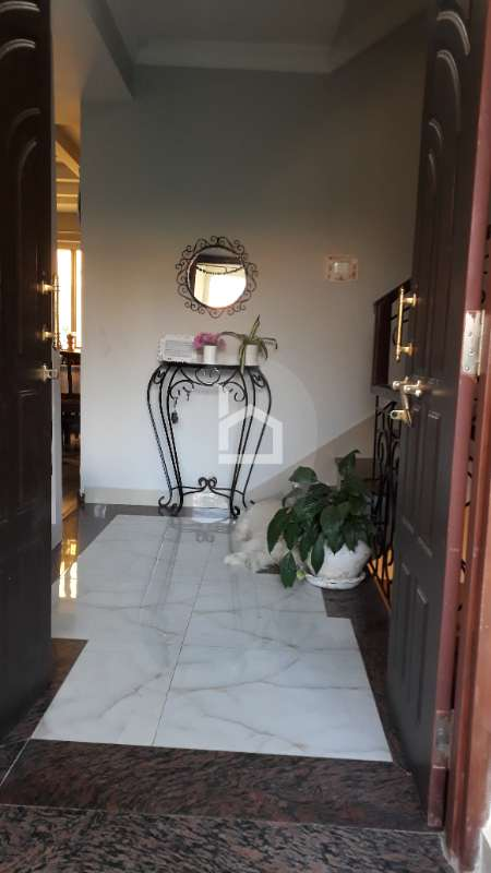House for Sale in Greenhill city, Mulpani