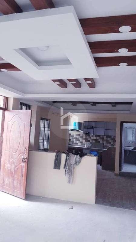 House for Sale in Ekatabasti