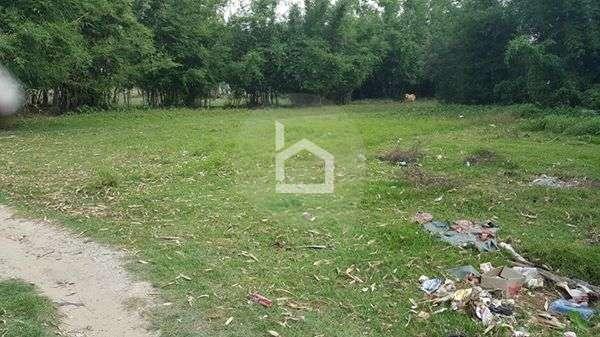 Land for Sale in Biratnagar