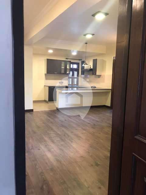 Flat for Rent in Bishal Nagar