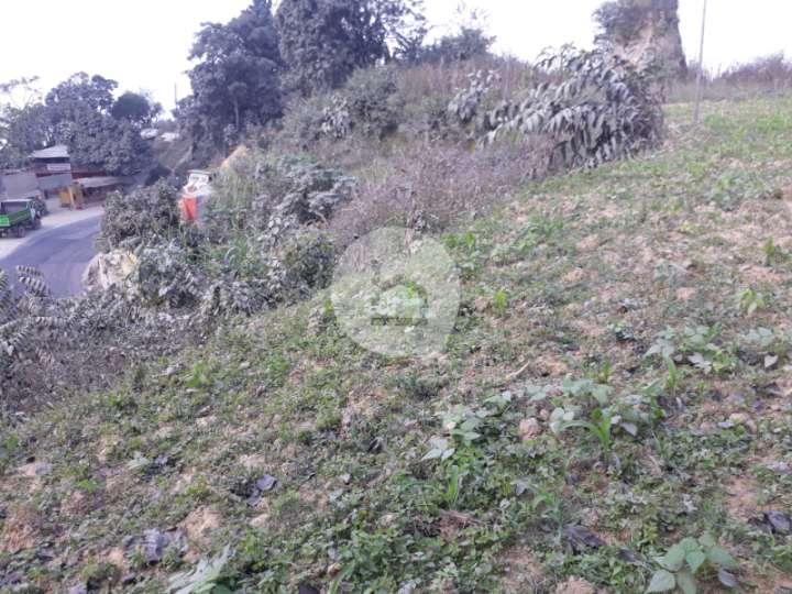 Land for Sale in Nagdhunga