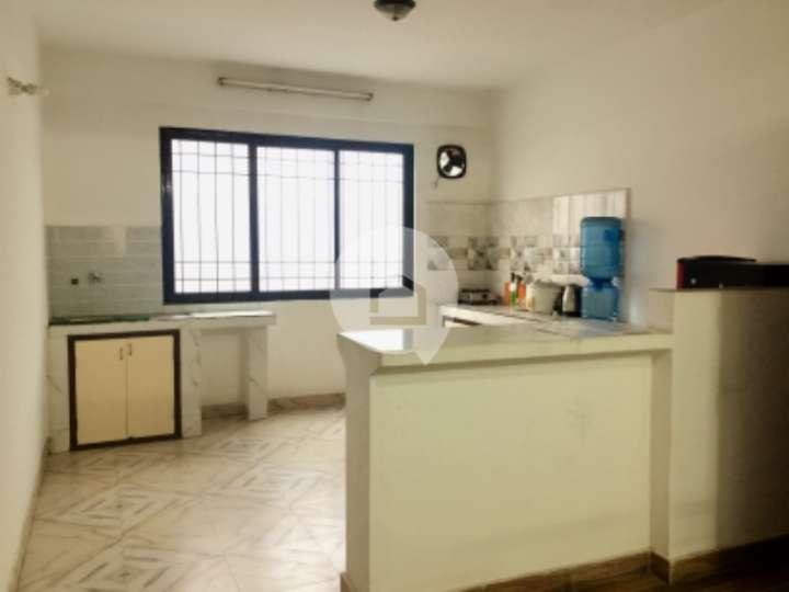 Apartment for Rent in Paknajol