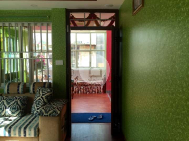 House for Sale in Ekatabasti
