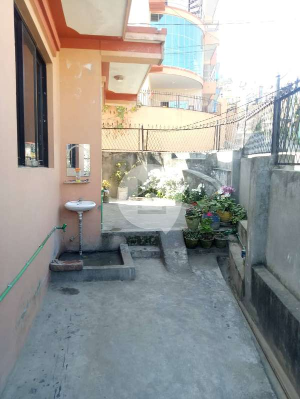 House for Sale in Tarakeshwar