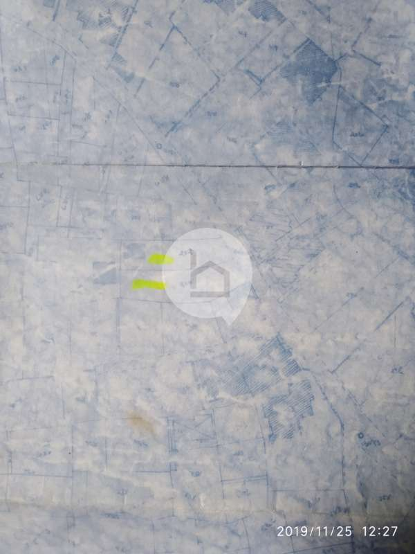 Land for Sale in Mhepi
