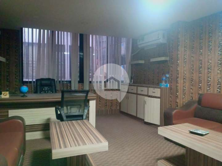 Office Space for Sale in Durbar Marg