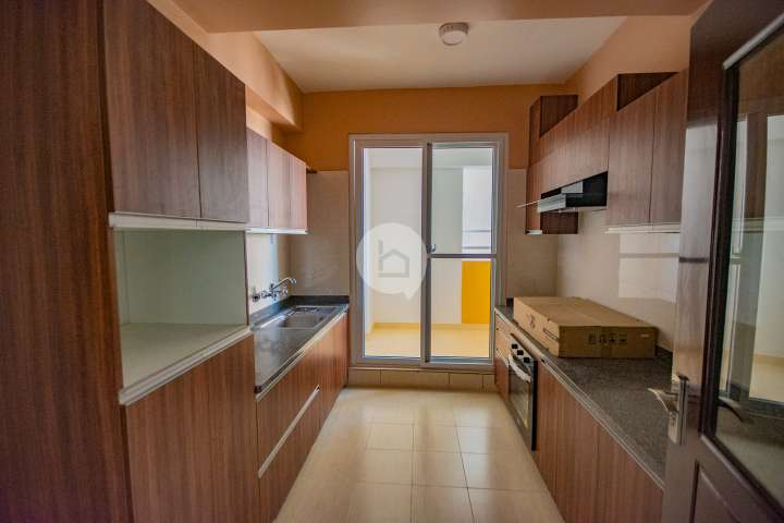 Apartment for Rent in Balkumari