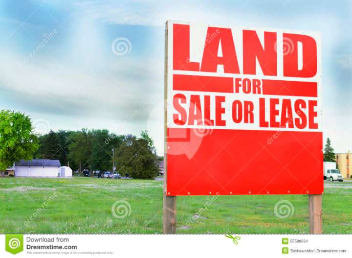 Land for Sale in Soltimode