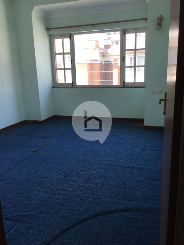 House for Rent in Civil Homes