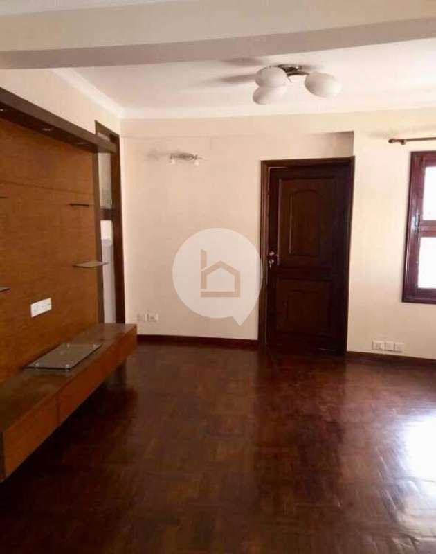 House for Sale in Naxal
