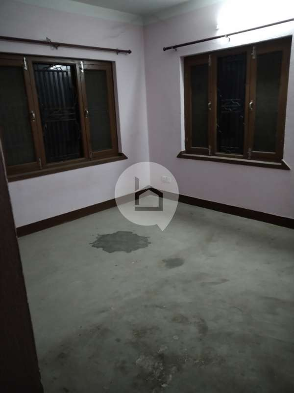 Flat for Rent in Basundhara