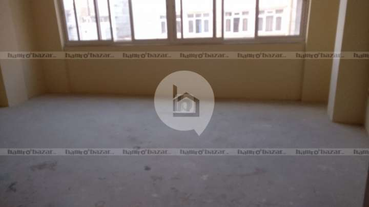 Flat for Rent in Dhobighat