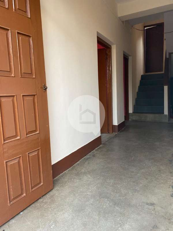 Flat for Rent in Thankot