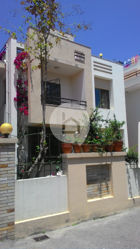 House for Sale in Jorpati