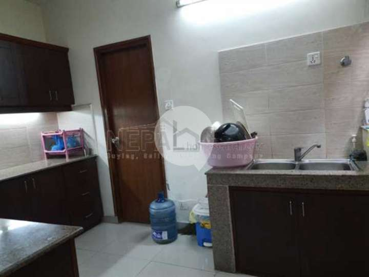 House for Sale in Madhyapur Thimi