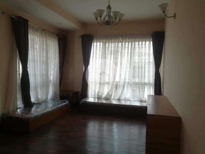 House for Rent in Chovar