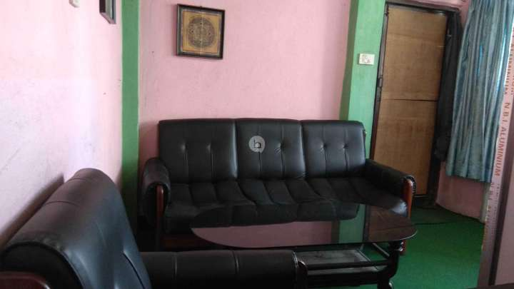 Office Space for Rent in Gatthaghar