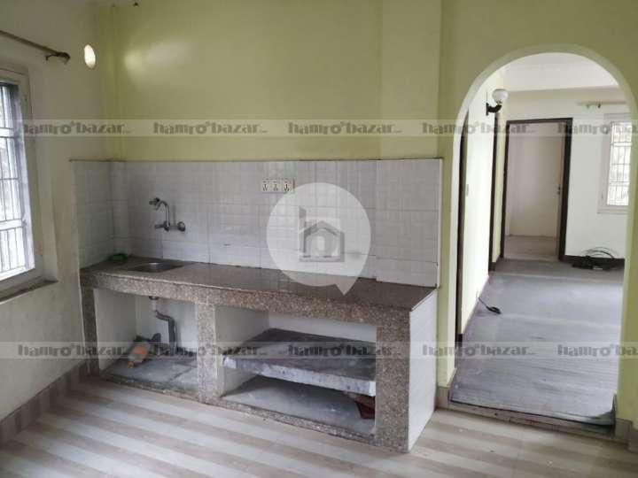 Flat for Rent in Nagarjun