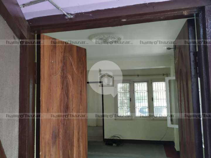 Flat for Rent in Nagarjun