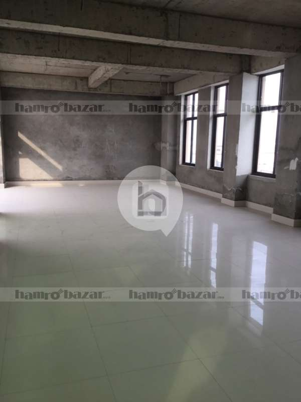 Business for Rent in Baneshwor
