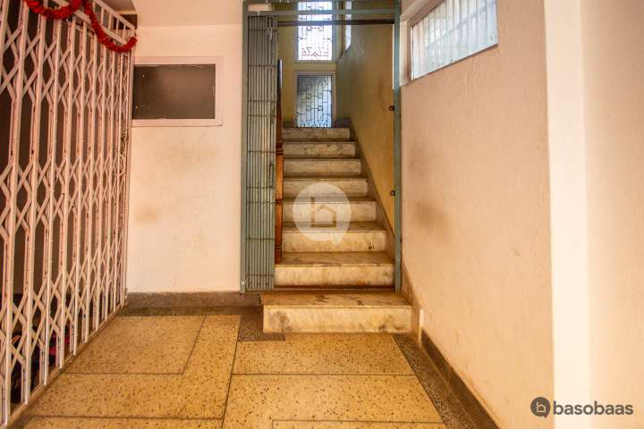 House for Sale in Thapathali