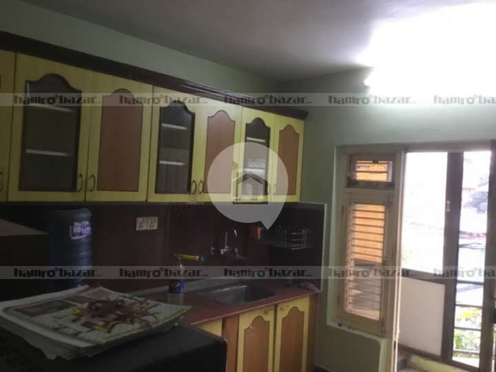Apartment for Rent in Jawalakhel