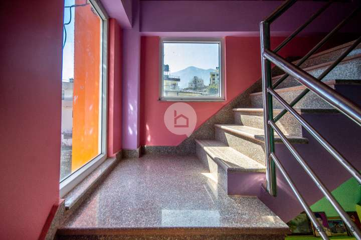 House for Sale in Tinthana