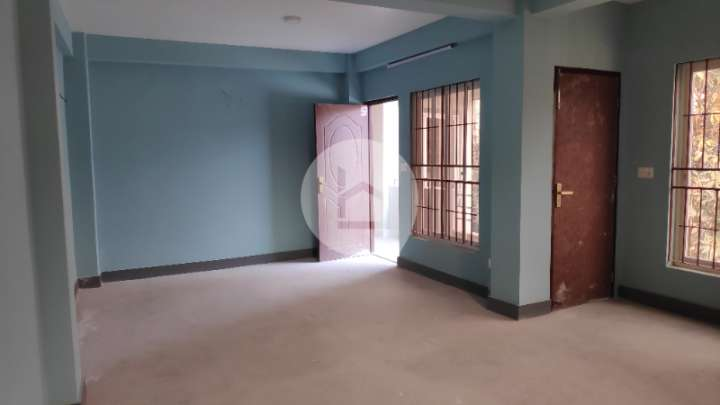 Office Space for Rent in Balaju