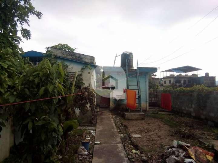 House for Sale in Hetauda