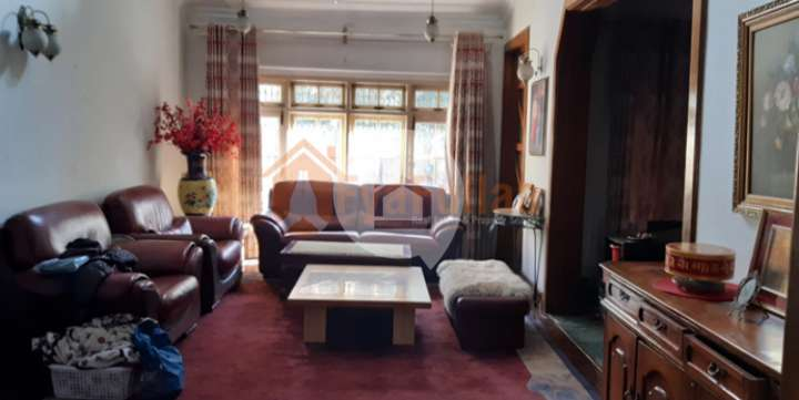 House for Rent in Mhepi
