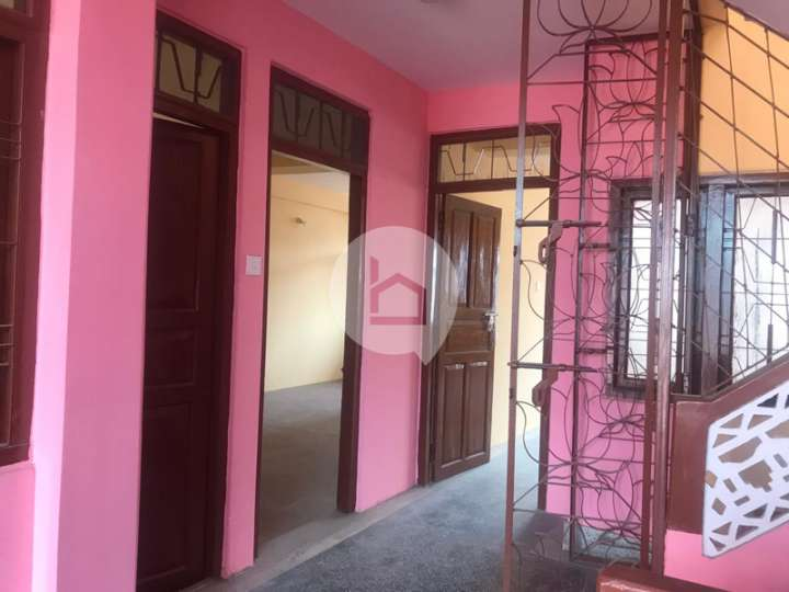Office Space for Rent in Mahendrapul