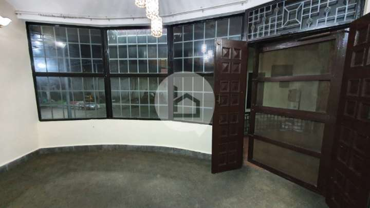 House for Rent in Mahalaxmisthan