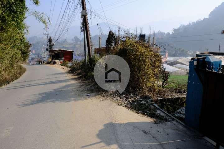 House for Sale in Godawari