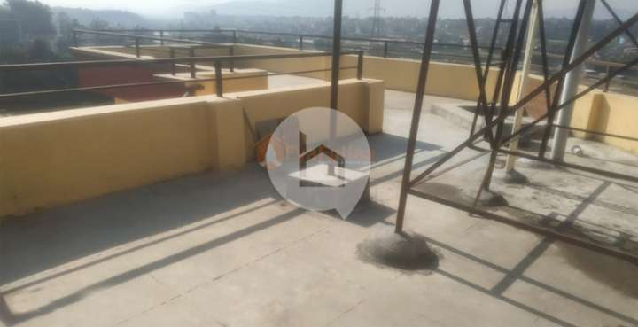 House for Sale in Pasikot