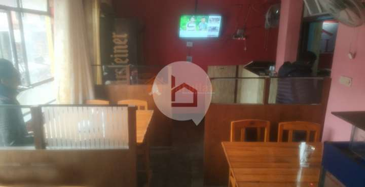 Business for Sale in Patan