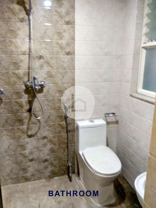 House for Rent in Sitapaila